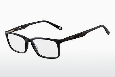 Ophthalmic Glasses MarchonNYC M-MOORE 035 - Grey
