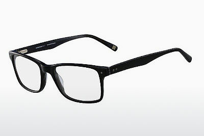 Ophthalmic Glasses MarchonNYC M-TIMES SQ 001 - Black