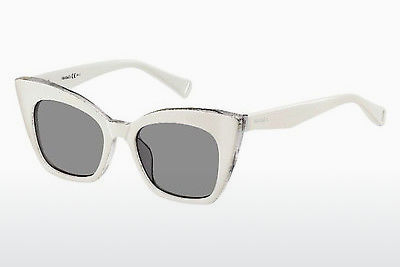 Ophthalmic Glasses Max & Co. MAX&CO.348/S KLQ/IR - White