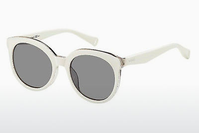 Ophthalmic Glasses Max & Co. MAX&CO.349/S KLQ/IR - White