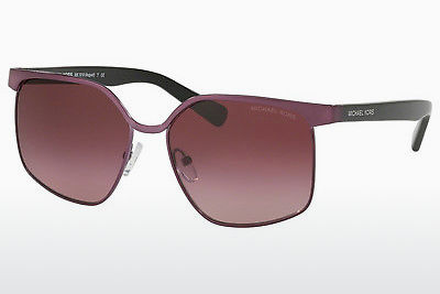 Ophthalmic Glasses Michael Kors AUGUST (MK1018 11438H) - Purple