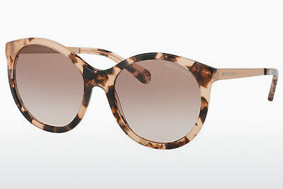 Ophthalmic Glasses Michael Kors ISLAND TROPICS (MK2034 320513) - Pink, Brown, Havanna