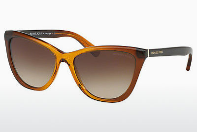 Ophthalmic Glasses Michael Kors DIVYA (MK2040 321813) - Orange