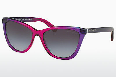 Ophthalmic Glasses Michael Kors DIVYA (MK2040 322011) - Purple