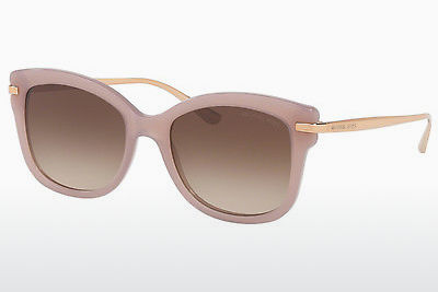 Ophthalmic Glasses Michael Kors LIA (MK2047 324613) - Pink