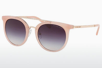 Ophthalmic Glasses Michael Kors ILA (MK2056 324636) - Pink