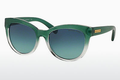 Ophthalmic Glasses Michael Kors MITZI I (MK6035 31494S) - Green, Teal