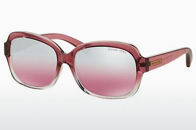 Ophthalmic Glasses Michael Kors MITZI III (MK6037 31287E) - Pink, Rose