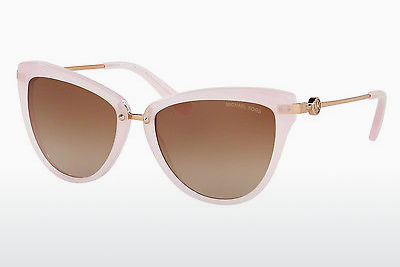 Ophthalmic Glasses Michael Kors ABELA II (MK6039 314813) - Pink