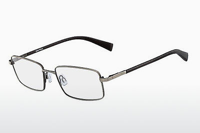 Ophthalmic Glasses Nautica N7275 030 - Gunmetal