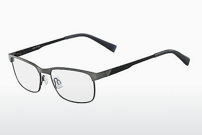 Ophthalmic Glasses Nautica N7277 042 - Grey