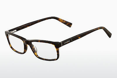 Ophthalmic Glasses Nautica N8085 310 - Tortoise
