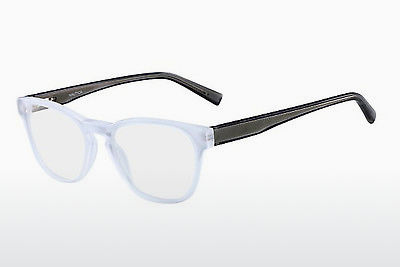 Ophthalmic Glasses Nautica N8125 909 - White