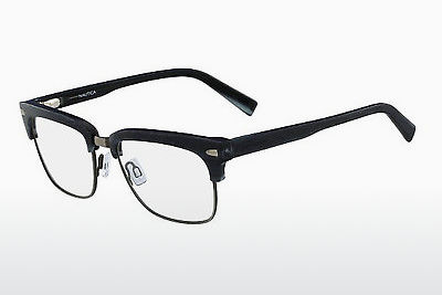 Ophthalmic Glasses Nautica N8129 030 - Gunmetal