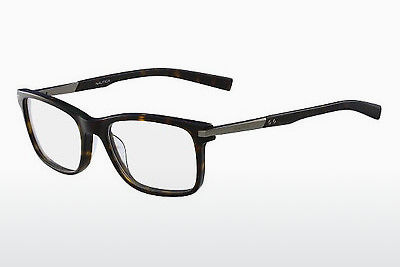 Ophthalmic Glasses Nautica N8131 206 - Tortoise