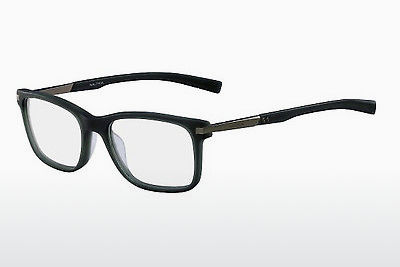 Ophthalmic Glasses Nautica N8131 325 - Black