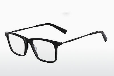 Ophthalmic Glasses Nautica N8134 001 - Black