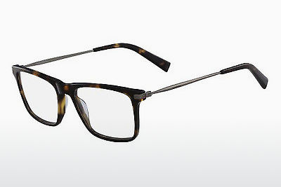 Ophthalmic Glasses Nautica N8134 206 - Tortoise