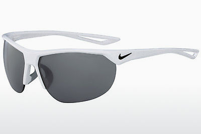 Ophthalmic Glasses Nike NIKE CROSS TRAINER EV0937 100 - White
