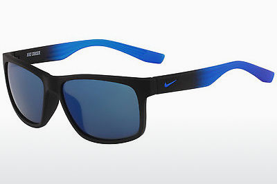 Ophthalmic Glasses Nike NIKE CRUISER R EV0835 001