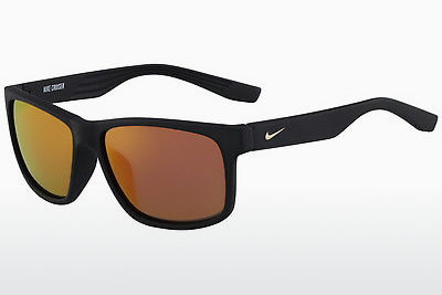 Ophthalmic Glasses Nike NIKE CRUISER R EV0835 088