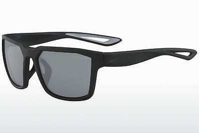 Ophthalmic Glasses Nike NIKE FLEET EV0992 011 - Black