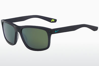 Ophthalmic Glasses Nike NIKE FLOW R EV1022 403 - Blue