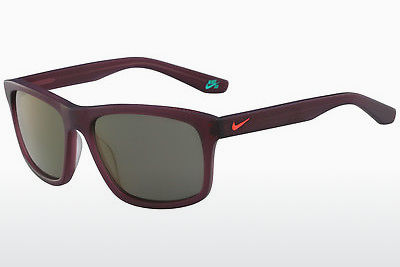Ophthalmic Glasses Nike NIKE FLOW R EV1022 605 - Red