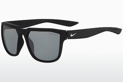 Ophthalmic Glasses Nike NIKE FLY EV0927 003