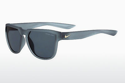 Ophthalmic Glasses Nike NIKE FLY SWIFT EV0926 067