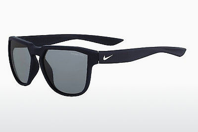 Ophthalmic Glasses Nike NIKE FLY SWIFT EV0926 470