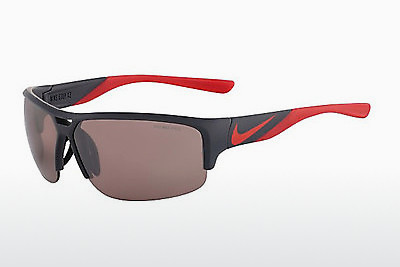 Ophthalmic Glasses Nike NIKE GOLF X2 E EV0871 060