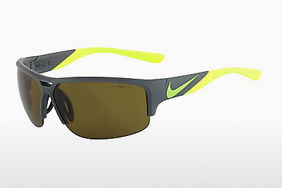 Ophthalmic Glasses Nike NIKE GOLF X2 EV0870 070