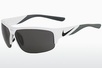 Ophthalmic Glasses Nike NIKE GOLF X2 EV0870 100