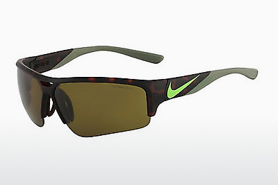 Ophthalmic Glasses Nike NIKE GOLF X2 PRO EV0872 207