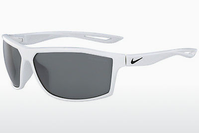 Ophthalmic Glasses Nike NIKE INTERSECT EV1010 100 - White