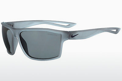 Ophthalmic Glasses Nike NIKE LEGEND EV0940 014