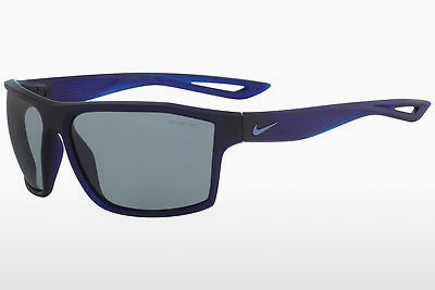 Ophthalmic Glasses Nike NIKE LEGEND EV0940 400