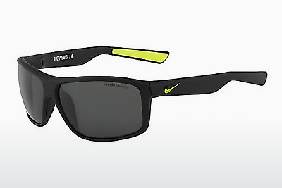Ophthalmic Glasses Nike NIKE PREMIER 8.0 P EV0793 077