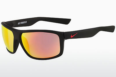 Ophthalmic Glasses Nike NIKE PREMIER 8.0 R EV0794 065