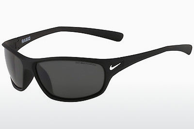 Ophthalmic Glasses Nike RABID P EV0604 095 - Black, Grey