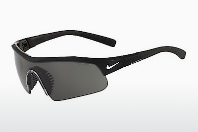 Ophthalmic Glasses Nike SHOW X1 PRO EV0644 008