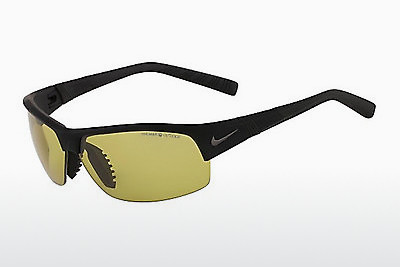 Ophthalmic Glasses Nike SHOW X2 PH EV0672 003 - Black