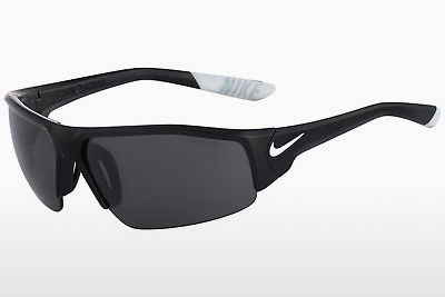 Ophthalmic Glasses Nike SKYLON ACE XV EV0857 001