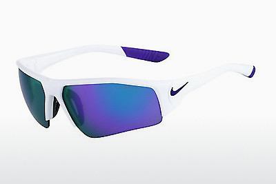 Ophthalmic Glasses Nike SKYLON ACE XV PRO R EV0863 105