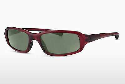 Ophthalmic Glasses OIO EBO 835008 50 - Red