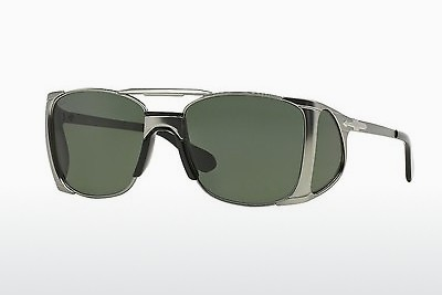 Ophthalmic Glasses Persol PO2435S 105231 - Grey, Gunmetal