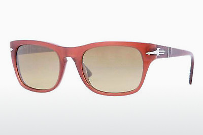 Ophthalmic Glasses Persol PO3072S 100281 - Red