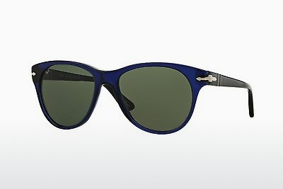 Ophthalmic Glasses Persol PO3134S 181/31 - Blue