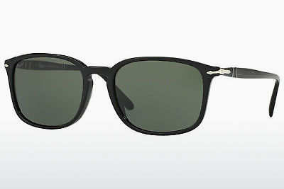 Ophthalmic Glasses Persol PO3158S 95/31 - Black